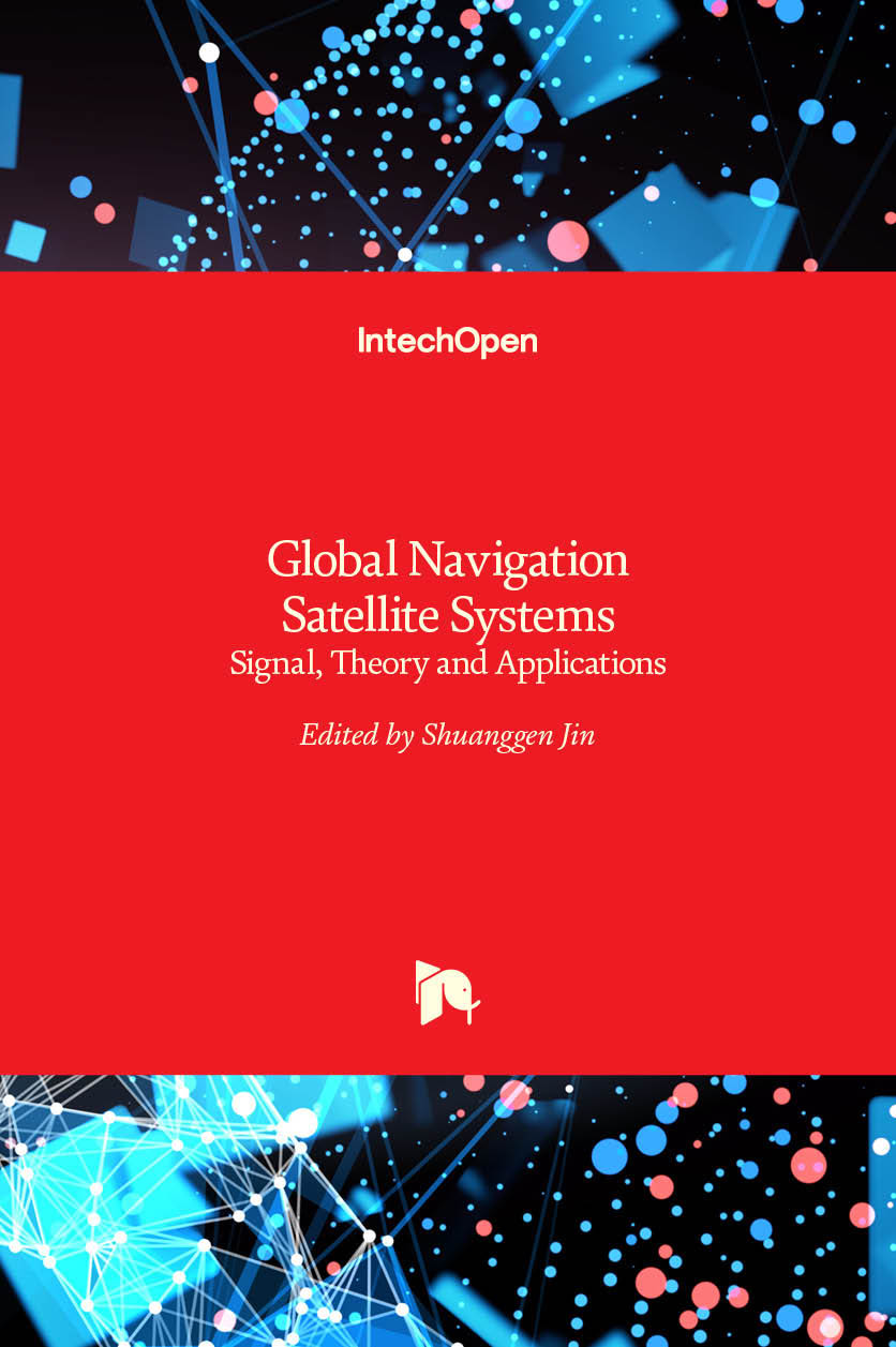 Global Navigation Satellite Systems: Signal, Theory and Applications