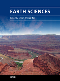 Earth Sciences