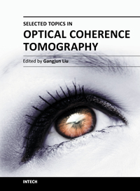 tomography definition