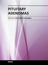 pituitary adenoma symptoms
