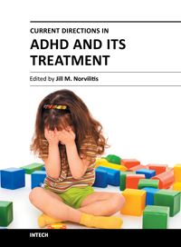 Current Directions in ADHD and Its Treatment