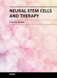 Neural Stem Cells and Therapy
