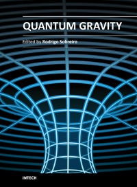 quantum loop gravity