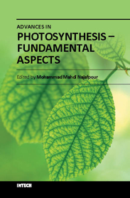 Advances in Photosynthesis - Fundamental Aspects