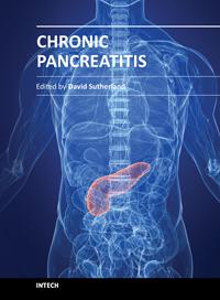 what is pancreatitis