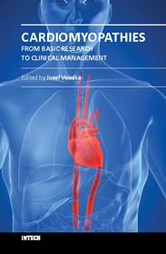 Cardiomyopathies - From Basic Research to Clinical Management