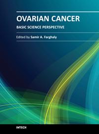 ovarian carcinoma