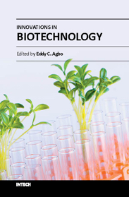 Innovations in Biotechnology