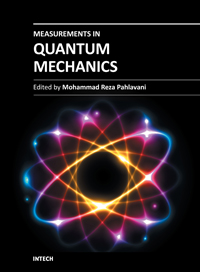 Measurements in Quantum Mechanics