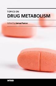 Topics on Drug Metabolism