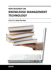 knowledge management pdf