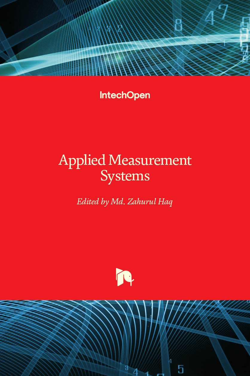 Applied Measurement Systems
