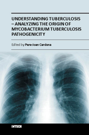 Understanding Tuberculosis - Analyzing the Origin of Mycobacterium Tuberculosis Pathogenicity