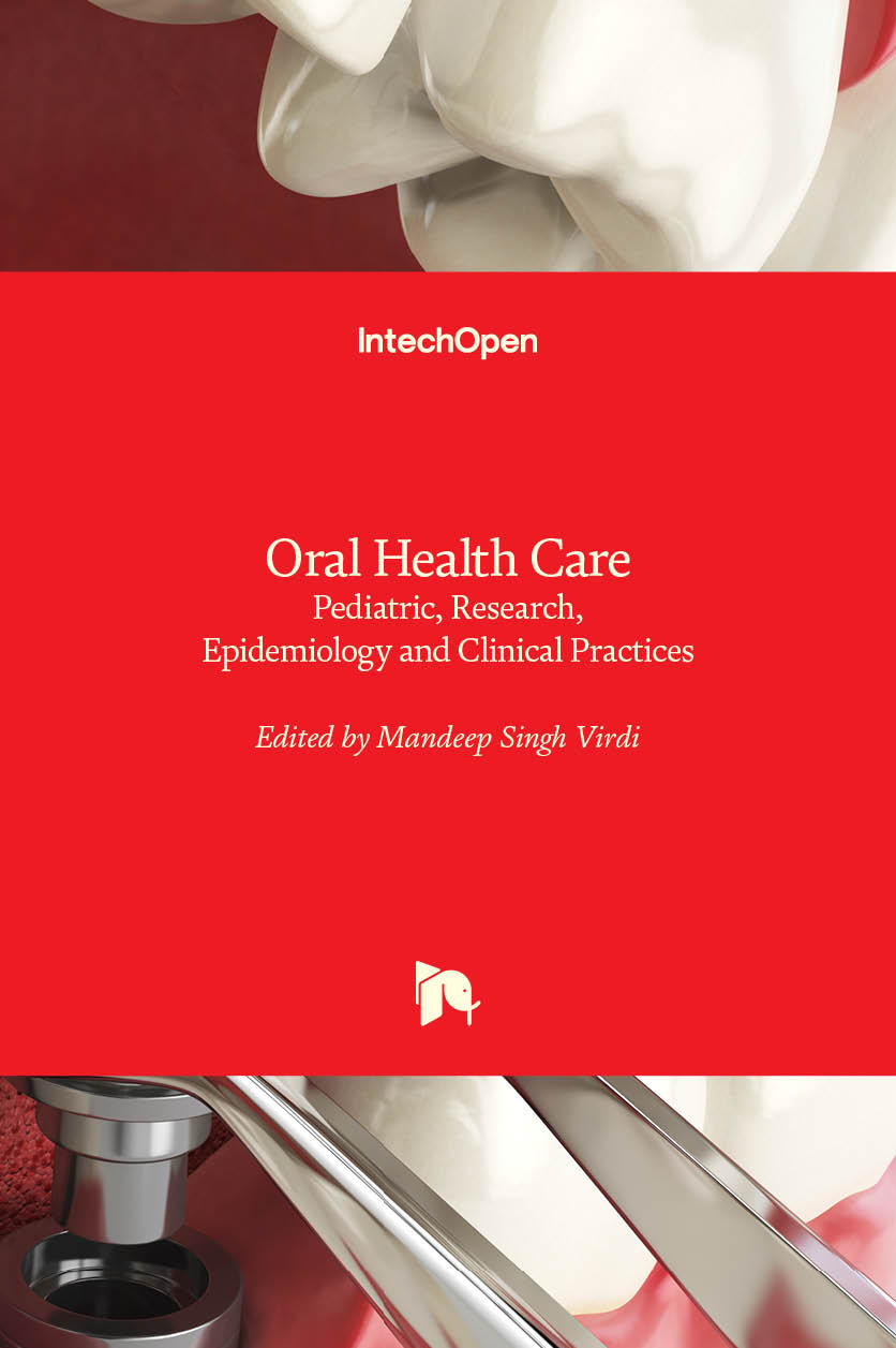 dental health for kids