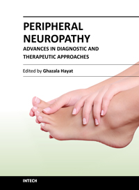 Peripheral Neuropathy - Advances in Diagnostic and Therapeutic Approaches