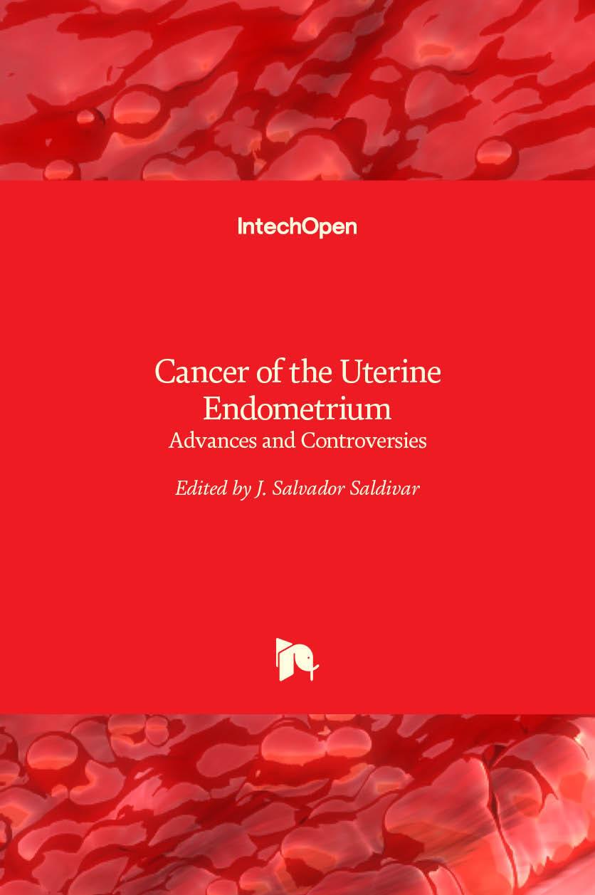 uterine endometrium