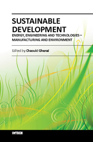 sustainable development pdf