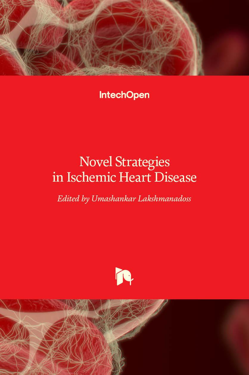 Novel Strategies in Ischemic Heart Disease