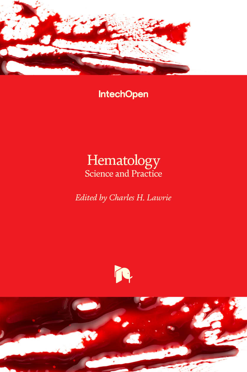 Hematology - Science and Practice