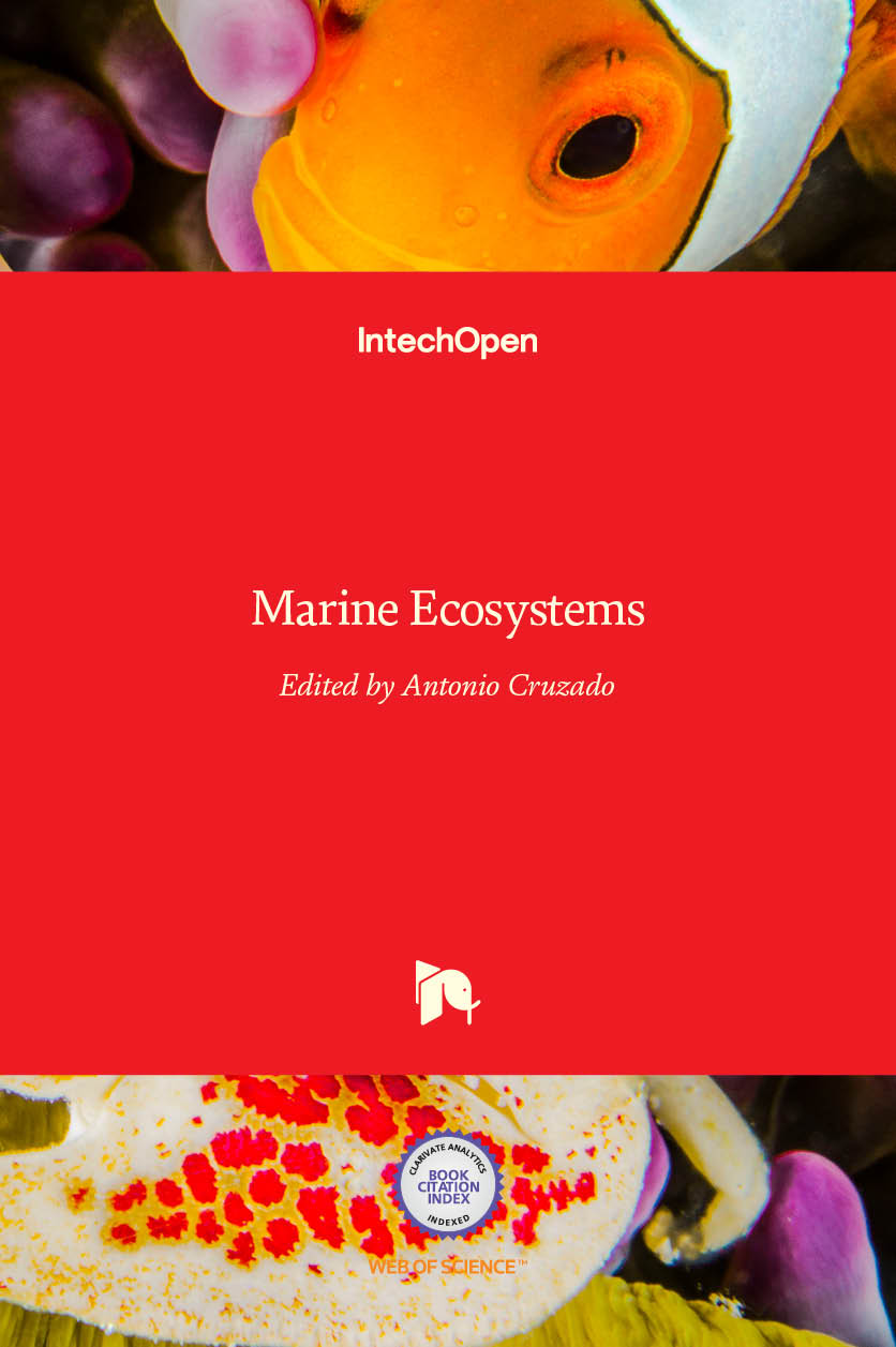 marine ecosystem information Marine ecosystems grades 9 ecosystem, have one factor give following information distribute the student handout before you begin for students to.