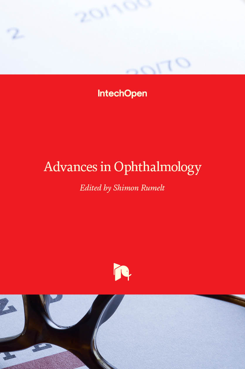 what is ophthalmology