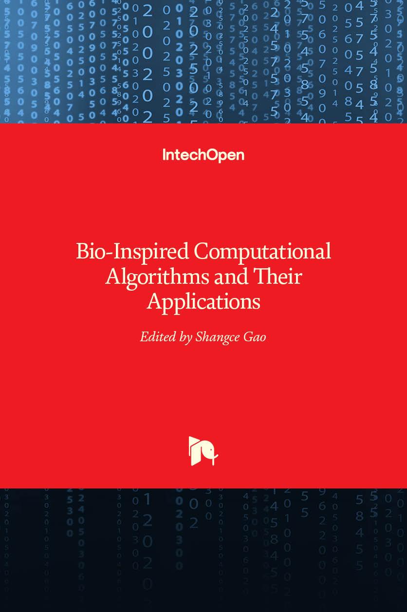 bio inspired computing