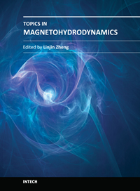 Topics in Magnetohydrodynamics