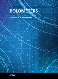 Bolometers