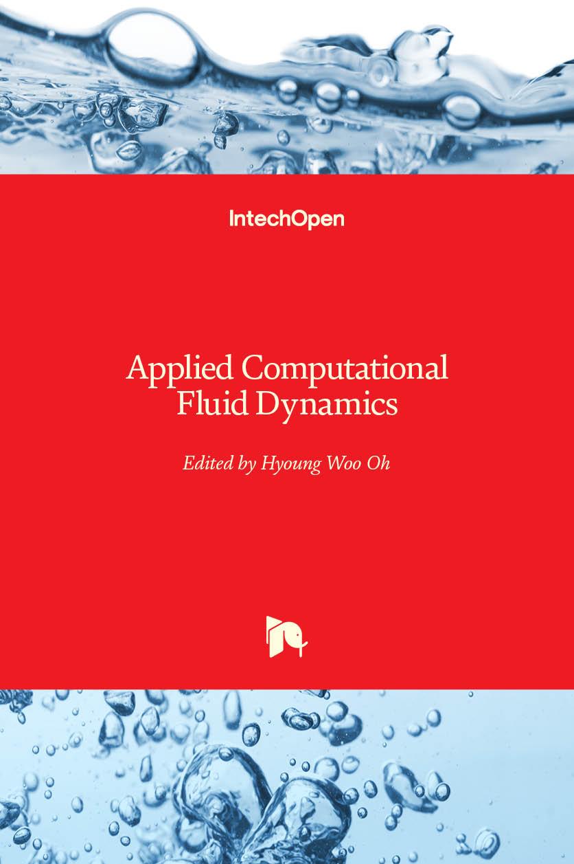 fluid dynamic