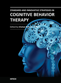 cognitive behavior therapy | intechopen, Skeleton