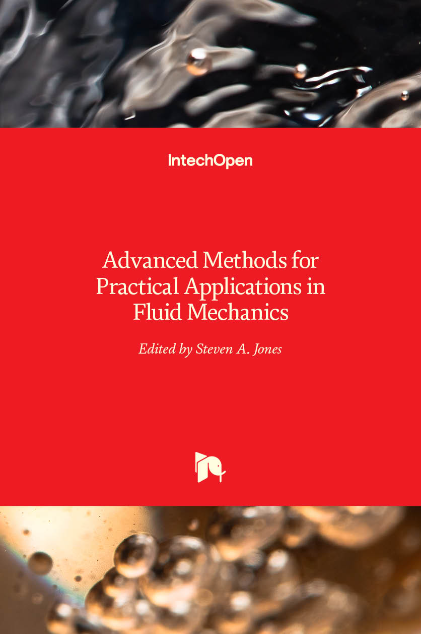 fluid mechanics books