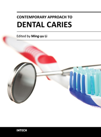 Contemporary Approach to Dental Caries