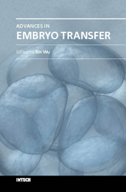 Advances in Embryo Transfer