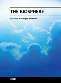 biosphere definition