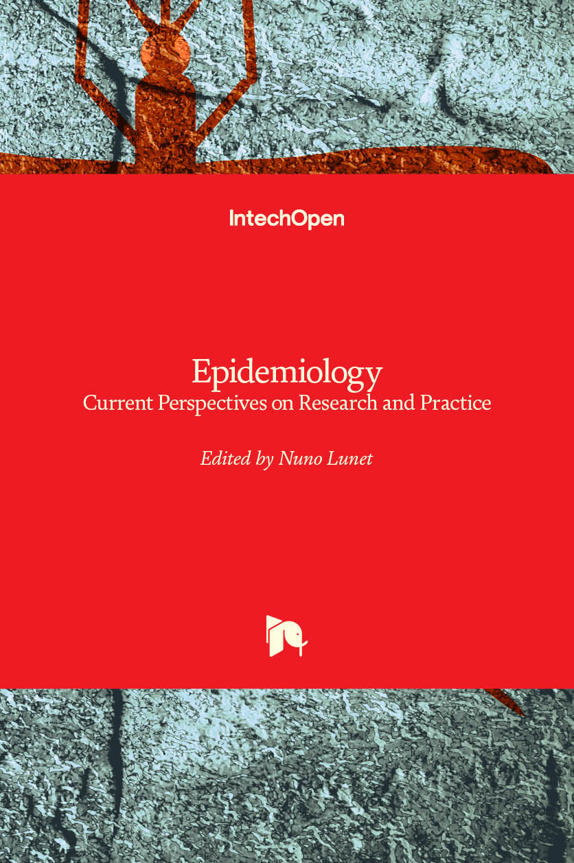 epidemiological study