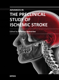 Advances in the Preclinical Study of Ischemic Stroke
