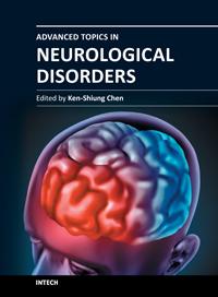 Advanced Topics in Neurological Disorders