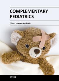 Complementary Pediatrics