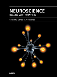 Neuroscience - Dealing With Frontiers