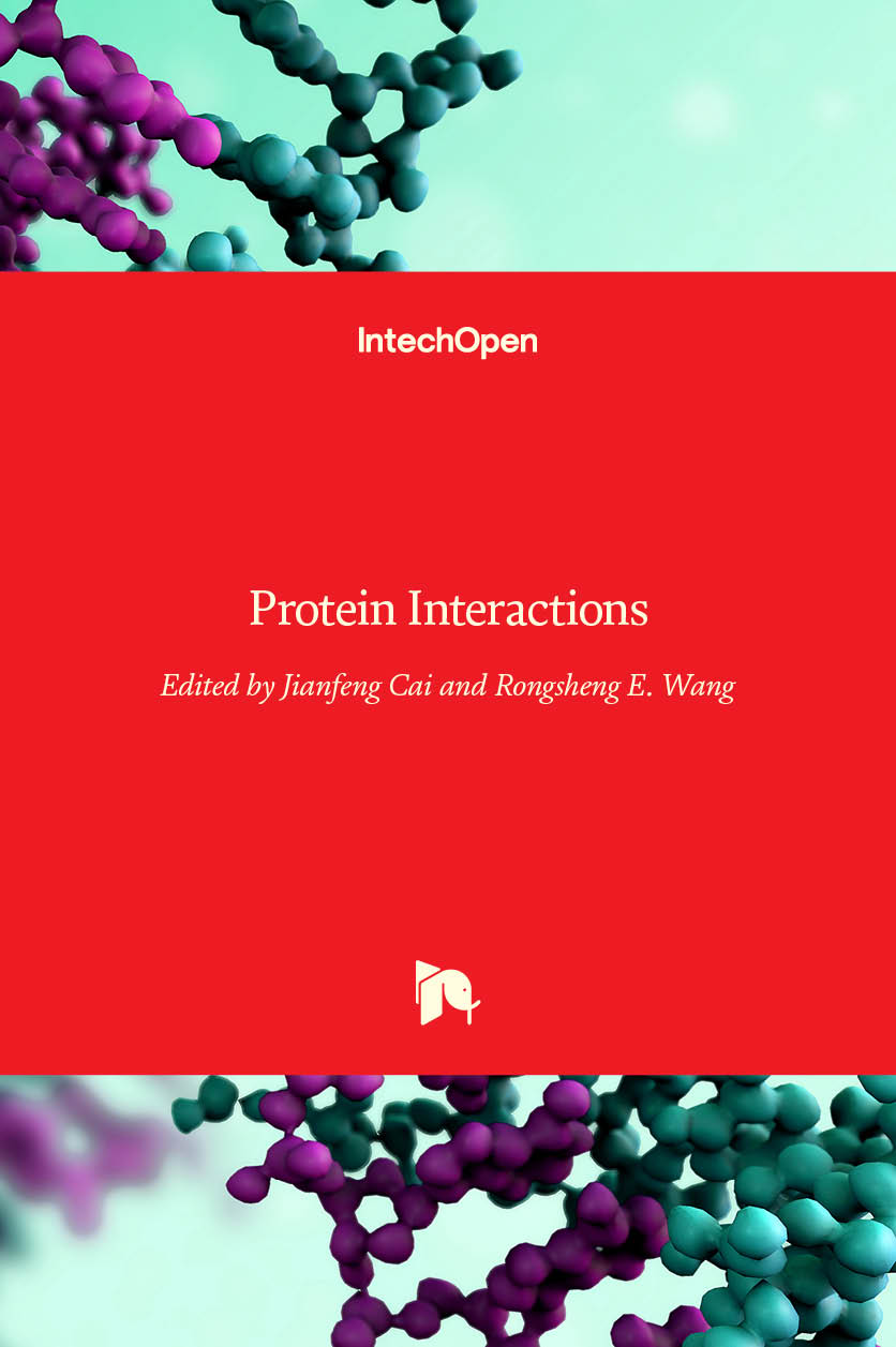 Protein Interaction
