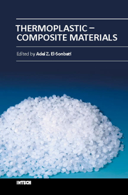 Thermoplastic - Composite Materials