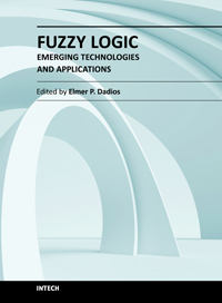 Fuzzy Logic - Emerging Technologies and Applications