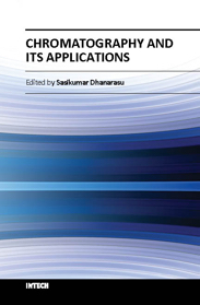 Chromatography and Its Applications