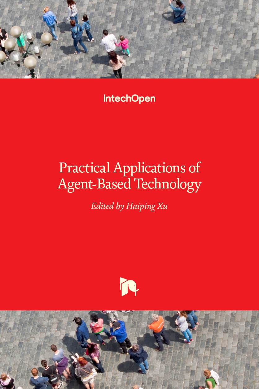 Practical Applications of Agent-Based Technology