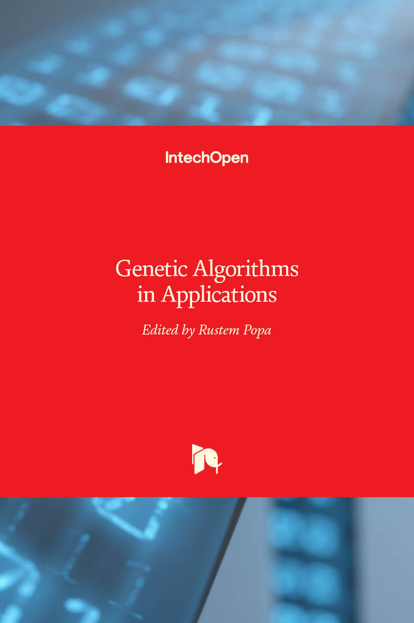 Genetic Algorithms in Applications