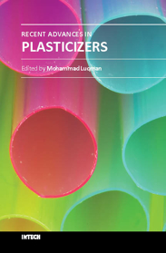 Recent Advances in Plasticizers