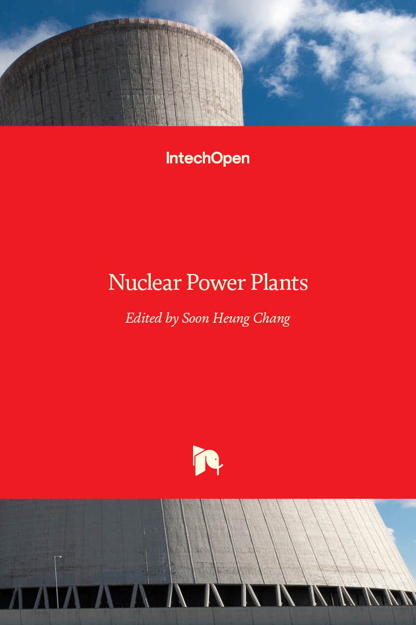 Nuclear Power Essay