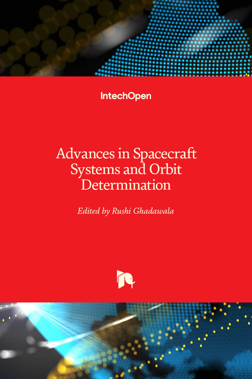Advances in Spacecraft Systems and Orbit Determination