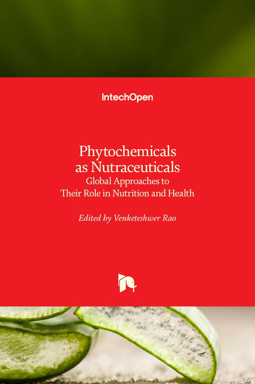 phytochemical