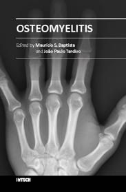 osteomyelitis symptoms